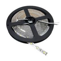Optonica Led szalag 5m SMD 3528 4,8W/m 60 led/m 4500K természetes fehér IP20 beltéri Professional Edition ST4700