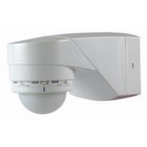 GAO PROFI mozgásérzékelő fehér 200° látószögű 12 m távolság IP55 védettség 0075202103