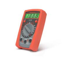 Maxwell digitális multiméter 25103