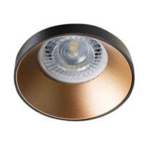 Kanlux SIMEN DSO B/G dekorációs beépíthető spotlámpa 29137