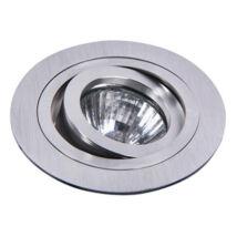 R.1116 Spot fashion GU5.3 50W aluminium