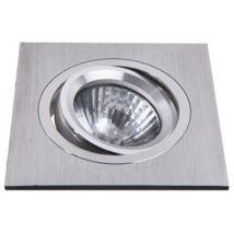 R.1117 Spot fashion GU5.3 50W aluminium