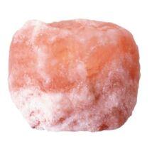 R.4129 Rock só mécsestartó 0,5~0,7 kg