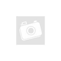 R.4551 Laila dekor LED lámpa