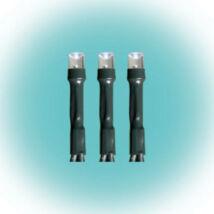 Somogyi LED fényfüzér CW