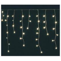 Somogyi LED figurás fényfüggöny KAF10/WW
