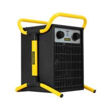 Stanley ipari fűtőtest 2500W/5000W ST-05-400-E