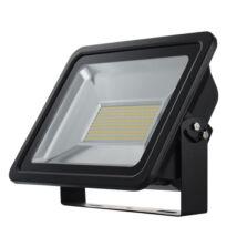 Optonica SMD LED fényvető-reflektor 300W 6000K hideg fehér 24000 lumen FL5447