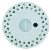 Somogyi LED-es lámpa mágneses 3 funkcióval  GL 48