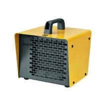 Somogyi  Hordozható ventilátoros fűtőtest FK 30