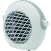 Home Fűtőtest, ventilátoros FK 37/GY Somogyi