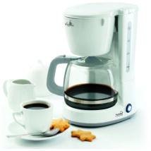 Kávéfőző HG KV 06 800 W Somogyi