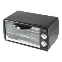Mini sütő HG MS 09 Somogyi