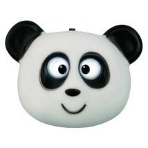 HOME Fejlámpa, Panda HLP 2 P Somogyi