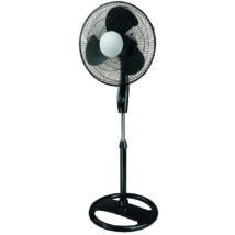 Somogyi  Állványos ventilátor 40cm 50 W HS 216E