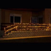 LED-es izzósor, 70m, IP44, 230V KKL 1000C/WW Somogyi