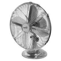 Somogyi Home Fém asztali ventilátor TFS 30