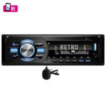 Home Autórádió és MP3/WMA lejátszó VB 4000