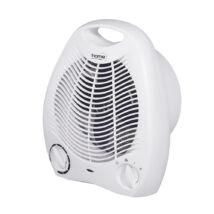 Home Fűtőtest Somogyi  ventilátoros hősugárzó 2000W FK 1K