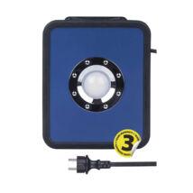 Emos LED hordozható szerelőlámpa munkalámpa SMD 36W 4000K ZS3210