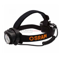 Osram LEDinspect LEDIL209LED fejlámpa IP64