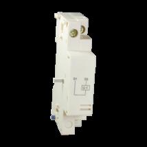 FESZÜLTSÉG CSÖKKENÉSI KIOLDÓ motorvédő kapcsolóhoz TM2 AU225 230V 48099