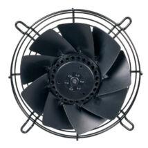 VG-200 Ipari elszívó ventilátor 780m3/h