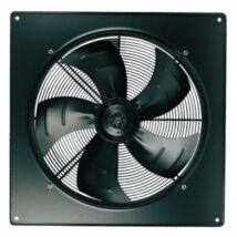 BS 630-FR Ipari Axiális fali ventilátor 11435m3/h