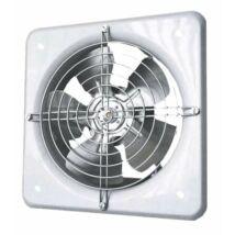 VENTO 21N Ipari Axiális fali ventilátor befúvó 400m3/h