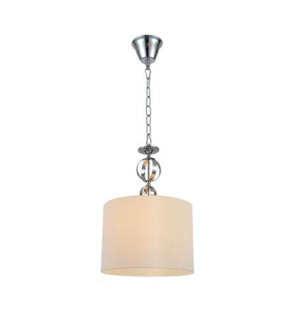 MAYA függeszték lámpatest  1xE27 (ELM)