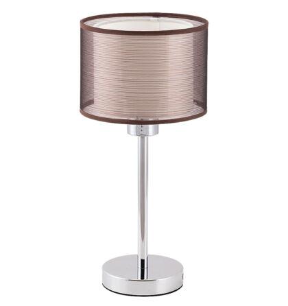 Anastasia asztali lámpatest E27 Rábalux 2631