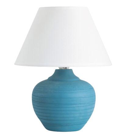 Molly asztali kerámia lámpatest E14 max 40W Rábalux 4392