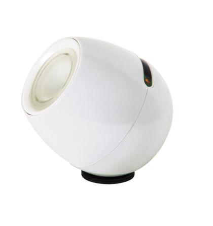 Cordelia LED RGB LED 3W színváltós hangulatvilágítás Rábalux 4450