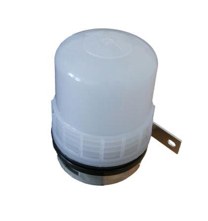 GANZ GFK-3 Alkonykapcsoló fénykapcsoló