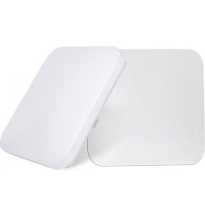 PERRY Milk Dimmelhető 3 szintű fénykibocsátás 48W=260WW Természetes fehér 3400/2400/350 Lm Greenlux GXLS334