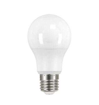 Kanlux IQ-LED lámpa-izzó E27 10,5W 2700K meleg fehér 1060 lumen 3 év garancia