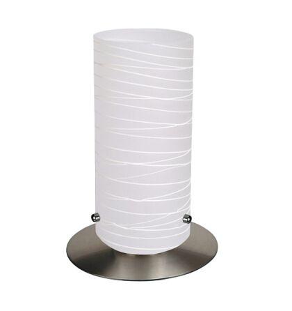 Aurel asztali lámpa E14 1x foglalattal  Rábalux 6339
