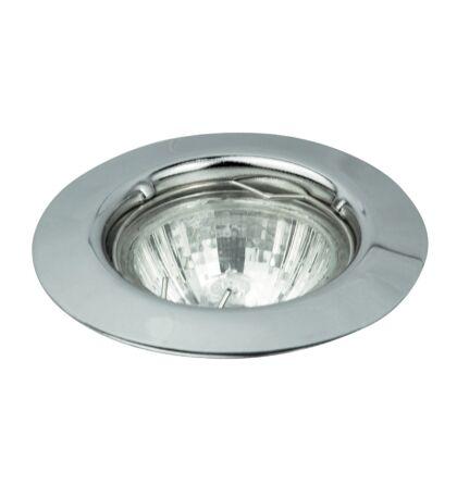 Spot Relight beépíthető spot lámpatest Rábalux 1088