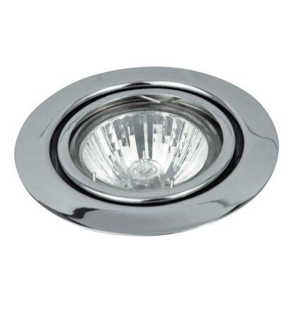 Spot Relight beépíthető spot lámpa Rábalux 1092