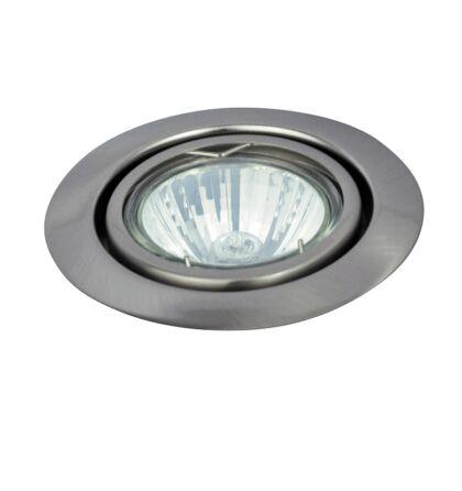 Spot Relight beépíthető spot lámpa Rábalux 1093