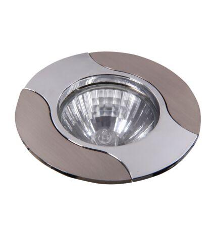 Spot fashion spot lámpa fix GU5.3 12V Rábalux 1138