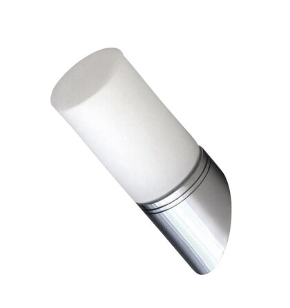 Lexo fürdőszobai lámpatest 1XG9 28W IP44 Rábalux 5828