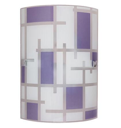 Jody fali-mennyezeti lámpa Rábalux 3105 + ajándék izzó