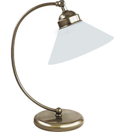 Marian asztali lámpa H39 5cm Rábalux 2702