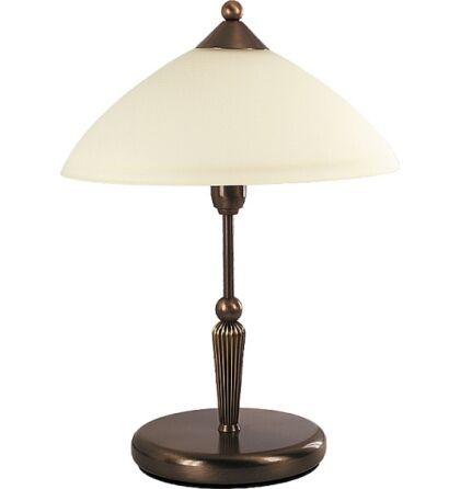Regina asztali lámpa Rábalux 8172