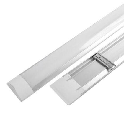 Optonica LED bútorvilágító lámpa 20W 1660lm 3000K meleg fehér IP20 OT6676