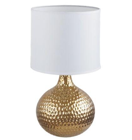 Rozin asztali és éjjeli lámpatest Rábalux 4977