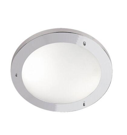 Judy fürdőszobai mennyezeti lámpatest 3XE27 max 40W  IP44 Rábalux 5195