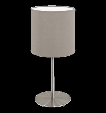 Eglo Lauritz asztali lámpatest 92882