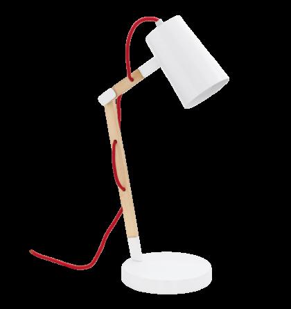 Eglo Torona asztali lámpatest 94033